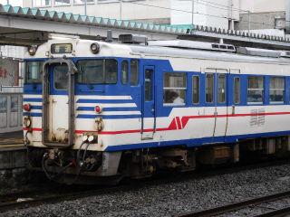 DSCN3856