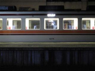 DSCN6399