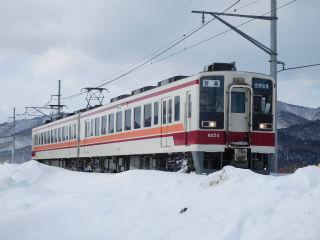 DSCN8200