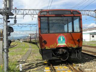 DSCN9854