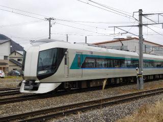 DSCN6260