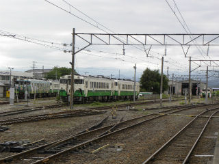 DSCN8422