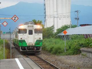 DSCN8274