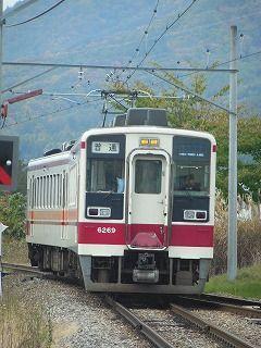 DSCN8420