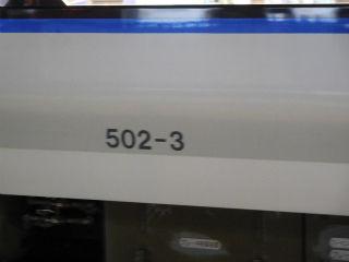 DSCN6275