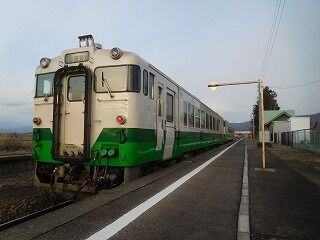 DSCN0230