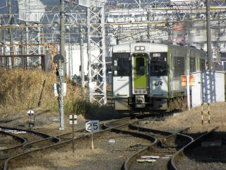 DSCN9955