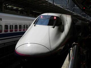 DSCN6571