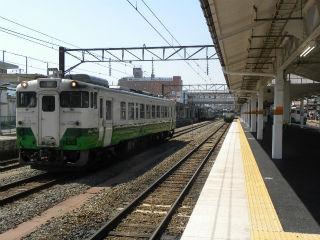 DSCN8376