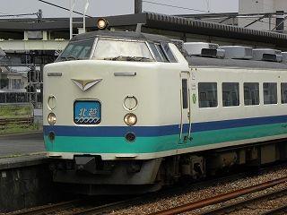 DSCN6652