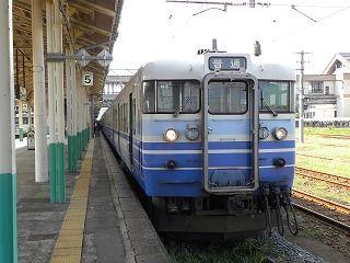DSCN6900