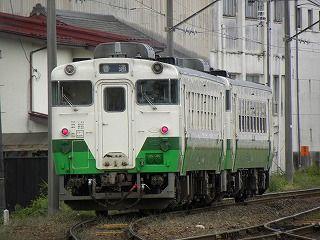 DSCN2642