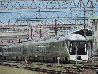 DSCN0070