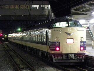 DSCN9101