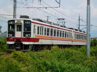 DSCN1771