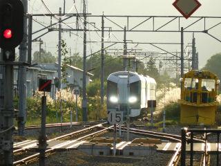 DSCN3882
