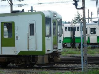 DSCN9130