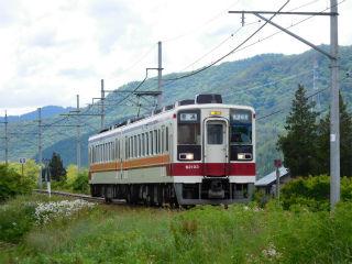 DSCN1544