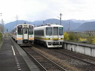 DSCN4429