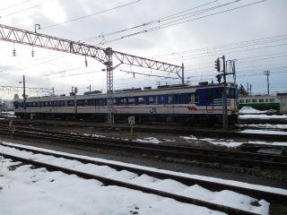 DSCN7800