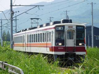DSCN2326