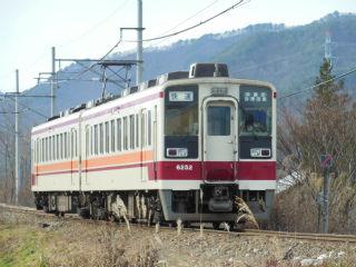 DSCN8951
