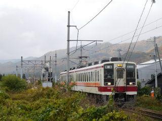 DSCN5422