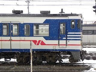 DSCN3183