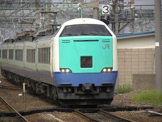 DSCN6721
