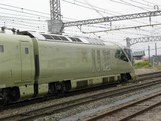 DSCN9444