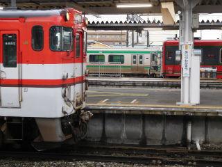 DSCN3858