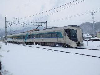 DSCN7885