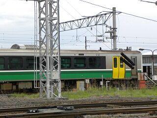 DSCN9072