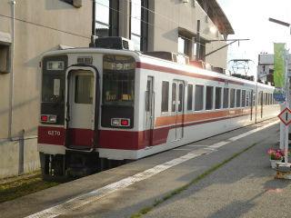 DSCN3280