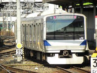 DSCN9806