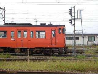 DSCN9375