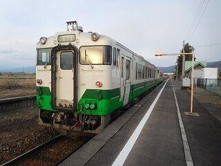 DSCN0228