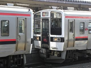 DSCN8787
