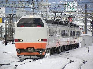 DSCN5839