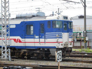 DSCN9709