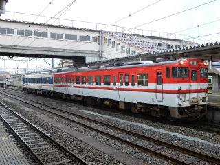 DSCN3860