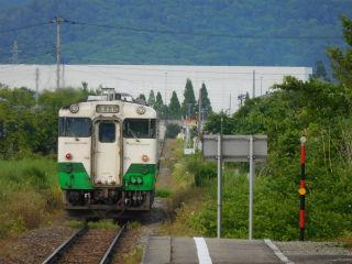 DSCN7696