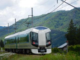 DSCN1548