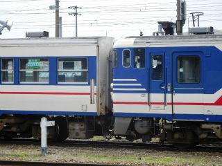DSCN9710