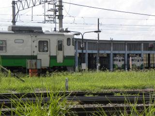 DSCN9843