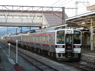 DSCN4795