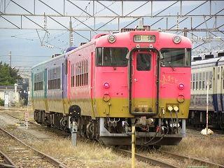 DSCN2729