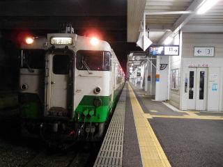 DSCN7787