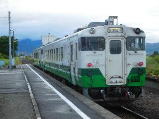 DSCN8779
