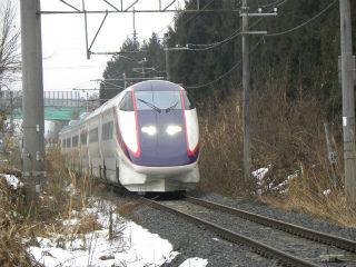 DSCN6588